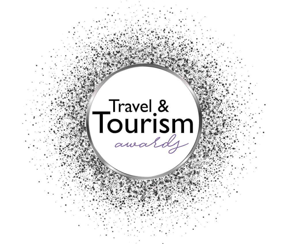 LUX Travel and Tourism Awards 2019