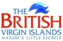 British Virgin Islands Tourism Board
