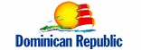 Dominican Republic Tourism Board