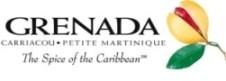 Grenada Tourism Board