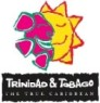 Trinidad and Tobago Tourism Board