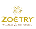 Zoetry Resorts